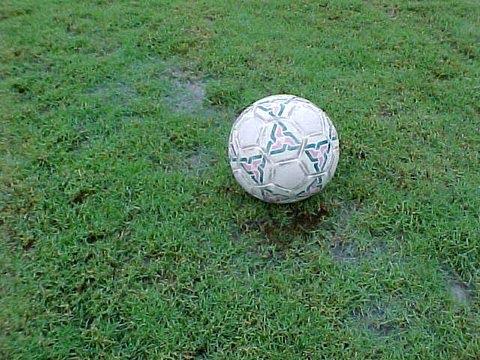 soggy-soccer-field