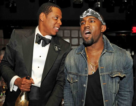 jay-z-with-kanye-west