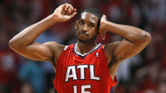 AlHorfordHawks