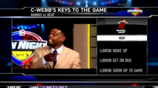 Chris-Webber-Heat-Keys-to-Game-jpg