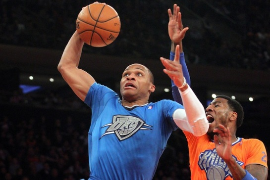 chi-thunder-knicks-westbrook-20131225