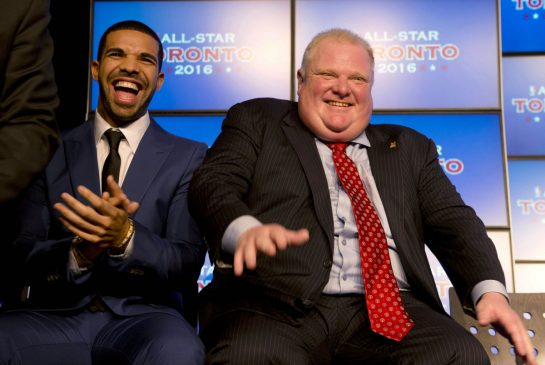 drake_and_ford.jpg.size.xxlarge.promo