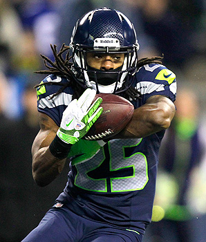 130101115144-richard-sherman-1-single-image-cut
