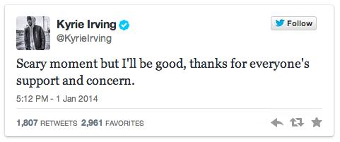 irving-tweet