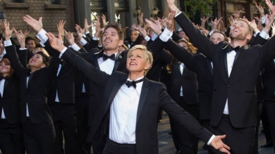 ellen-degeneres-here-we-go-oscar-trailer