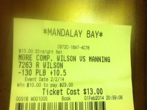 Wilson v Manning Completions