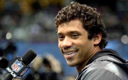 Russell_Wilson_Planning_Ahead_2013_Super_Bowl