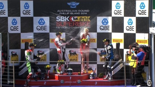 wssp-race-podium_big