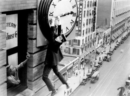 time-travel-harold-lloyd