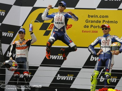 Estoril_Lorenzo_podium
