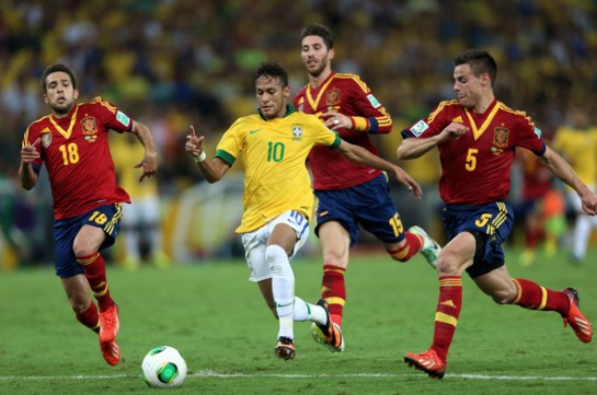 Sergio+Ramos+Neymar+Brazil+v+Spain+Final+9-x2WqCmRhkl