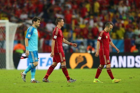 Spain2014