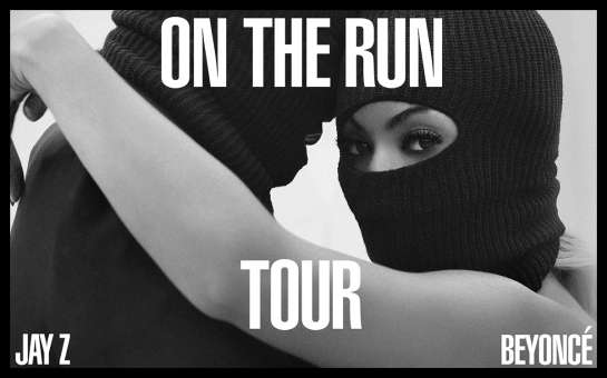 beyonce-jay-z-on-the-run-tour-boston