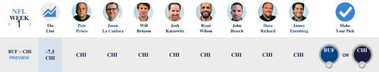 CBSSports_-_Week_1_2014