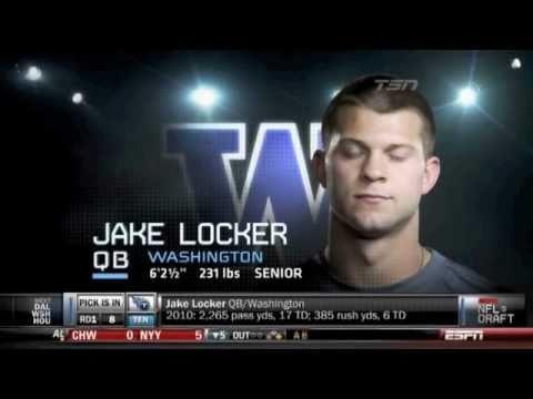 jakelocker