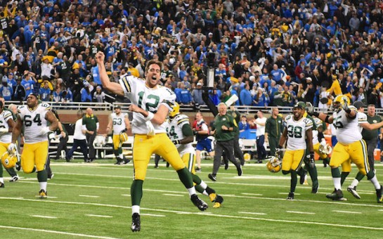 Aaron_Rodgers_Hail_Mary_Most_Amazing_Game_Of_My_Life.jpg