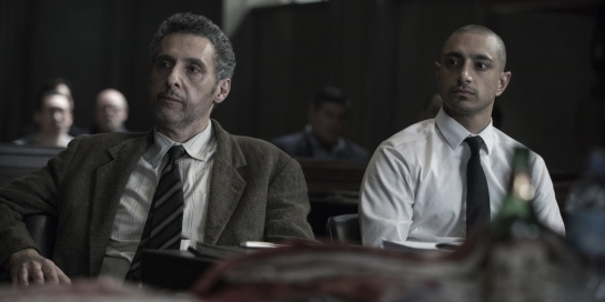 John-Turturro-and-Riz-Ahmed-in-The-Night-Of-Episode-8