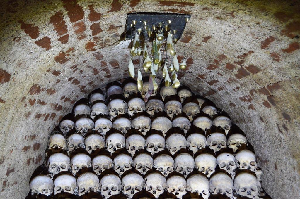 ossuary1